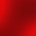 【食堂戦士ガン丼】第5話「ライスとは違うのだよ、ライスとは」の巻
