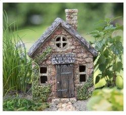 Appealing Sale Miniature Fairy Garden House Mini Bucklin Cottage Miniature Fairy Garden House Mini Bucklin Cottage Miniature Fairy Garden Beach House Miniature Fairy Garden House