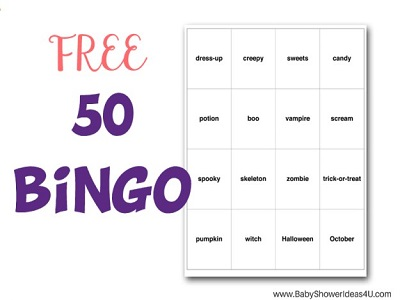 free-halloween-party-bingo-game-for-kids