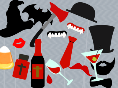 photobooth_dracula_vampire_halloween