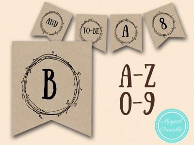 wreath-rustic-banner-bunting-printable-download