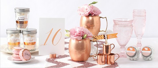 blush-copper-wedding