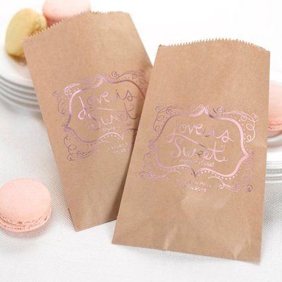 gold-rose-treat-bags