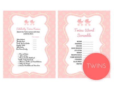 Twins-Word-Scramble-Game-Celebrity-Twins-Names-TwinS-Twin-Girls-Baby-Words-Scramble-Celebrity-Baby-Names-Twins-Names-twn01-rat01