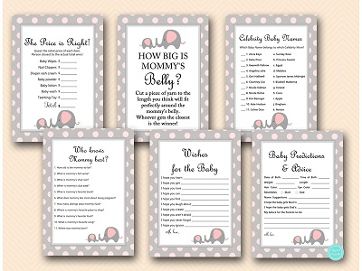 light-pink-elephant-baby-shower-games-package-printable-tlc32p