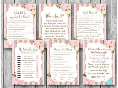 Rose-gold-floral-bridal-shower-games-instant-download-550x413