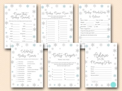 glitter-winter-baby-shower-game-printable-wonderland-download-tlc491-5