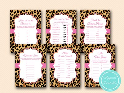 hot-pink-leopard-bridal-shower-game-printables-download-bs431