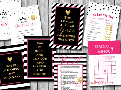 kate-spade-bridal-shower-game-pack-kate-spade-signs