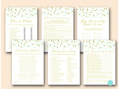 mint-and-gold-bridal-shower-printable-games-download-550x413