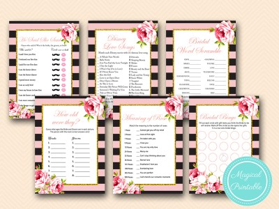 pink-gold-bridal-shower-game-pack-bs419