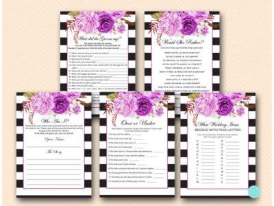 purple-floral-bridal-shower-games-printable-package-download-purple-wine-550x413