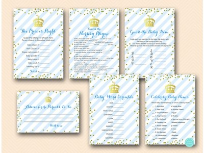 royal-prince-baby-shower-game-package-printable-tlc467-5