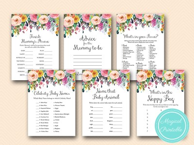 shabby-chic-baby-shower-girl-games-printable-tlc140