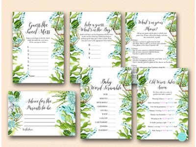 succulent-baby-shower-game-package-printable-download-tlc519-1