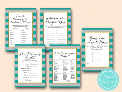 teal-gray-baby-shower-game-printable-gender-neutral-coed-tlc427