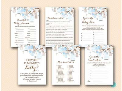 tweet-bird-baby-boy-blue-baby-shower-game-printable-instant-download-tlc456-1