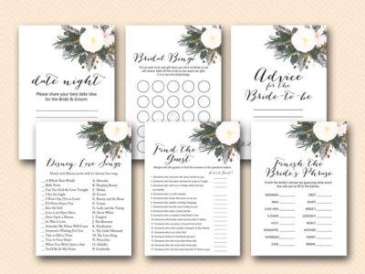 vintage-white-flower-bridal-shower-game-printable-package-download-tlc437-2-1-550x413