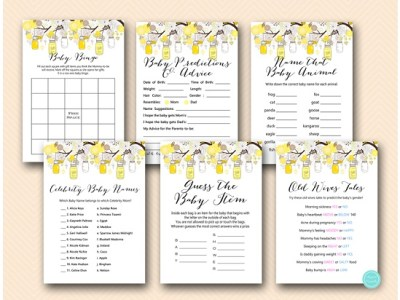yellow-mason-jars-gender-neutral-baby-shower-games-printable-bs507-1