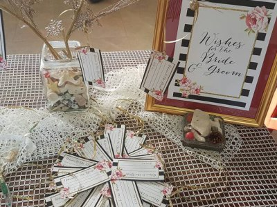 bridal-shower-advice-for-bride-tree