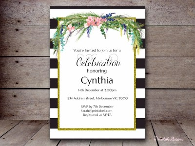 Luau-Bridal-Shower-invitation-Hawaiian-Spring-Wedding-Shower-bs170