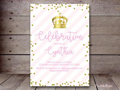 tlc466-princess-baby-shower-invitation-game-editable
