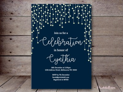 ws66-night-lights-save-the-date-wedding-invitation