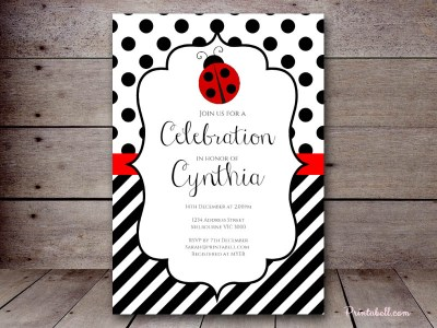bs033-ladybug-baby-shower-invitation