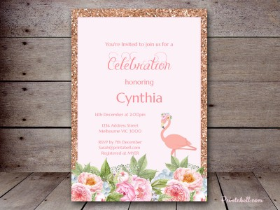 bs130-flamingo-bridal-shower-invitation-editable