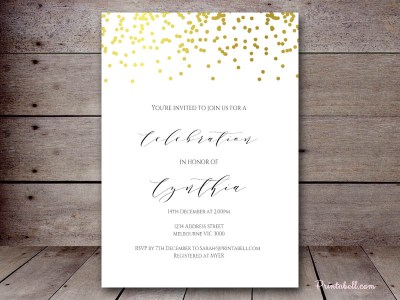 bs159m-gold-foil-confetti-invitation