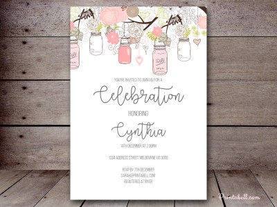 bs459-pink-mason-jars-editable-invitation-bridal-shower-baby