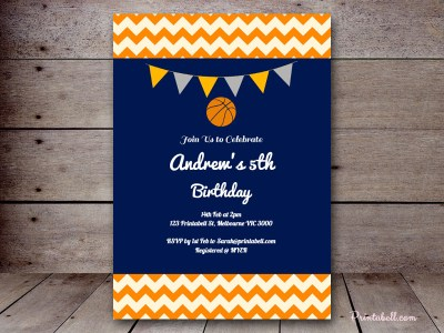 editable-basketball-birthday-invitation-baby-shower-invitation