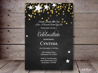 tlc46-twinkle-twinkle-little-stars-baby-shower-invitation-gender-reveal