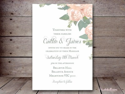 wca21-peonies-watercolor-template-invitation-bridal-shower-1