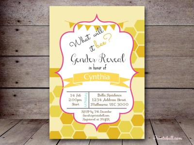 what-will-it-bee-baby-shower-invitation-