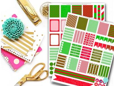 mps02_christmas_magicalplanners_erin_condren-_planner_stickers-2-download