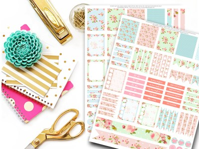 mps03_magicalplanners_erin_condren-_planner_stickers-shabby-chic-floral-planner-sticker