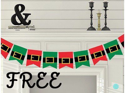 free-banner-santa-christmas-party-decoration-santa-claus-elf-4