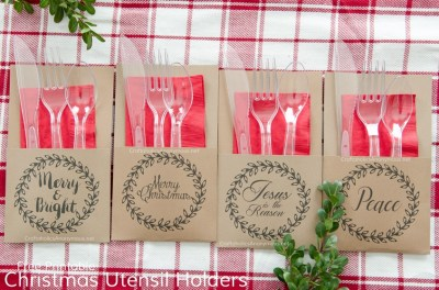 free-printable-christmas-utensil-holders-decoration