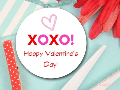 LF15-valentines-labels-xoxo