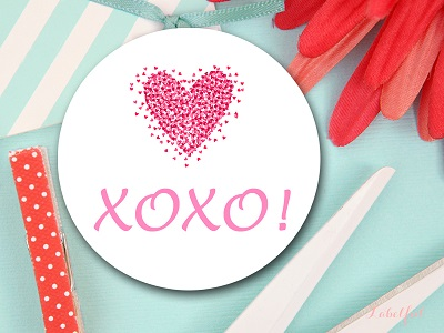 LF16-xoxo-valentines-day-thank-you-treat-tags-party
