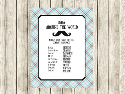little-man-baby-around-the-world-baby-shower-game