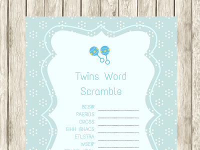 twins-word-scramble-games-twin-boys