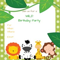jungle_animal_invitation_baby