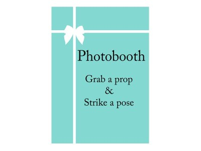 sign-photobooth
