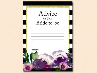 advice-for-bride