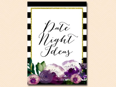 date-night-sign