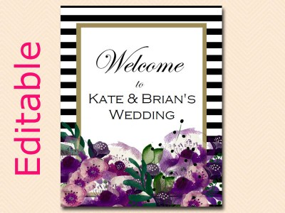 editable-wedding-bridal-shower-baby-shower-signs