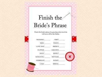 finish-brides-phrase