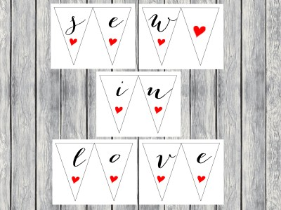 sew-in-love-bridal-shower-banner